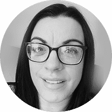 Kelly Gilks_Key Account Manager_Yorkshire_North East and Scotland